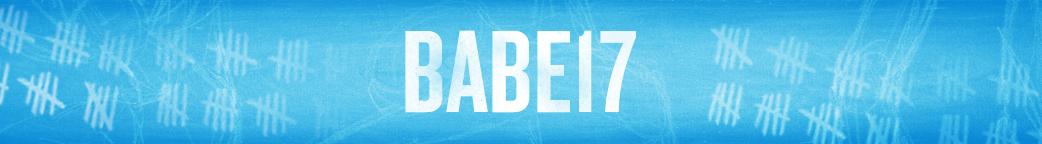 TBSN2 - Babe 17 - 01