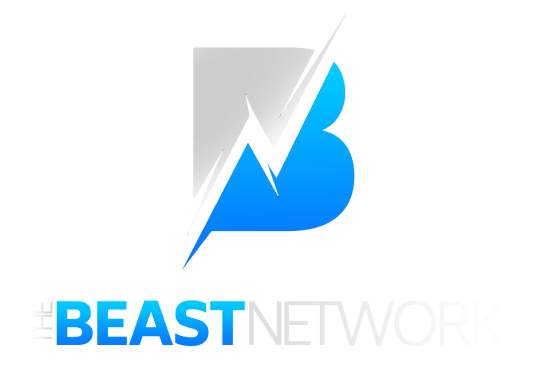 You are watching The BEAST Network (TBSN)