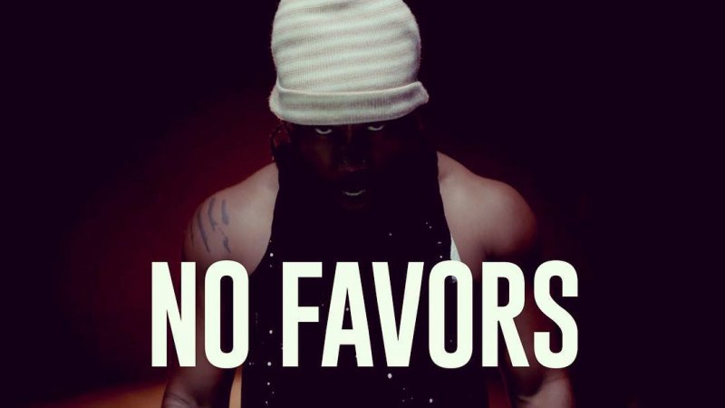 Willdabeast-Adams-Big-Sean-No-Favors-Thumbnail