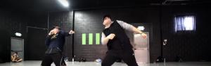 Mikey-DellaVella-MISSY-ELLIOTT-Joy-Banner
