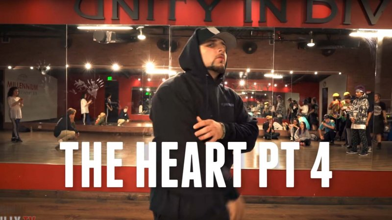 Mikey-the-heart-part-4-thumbnail