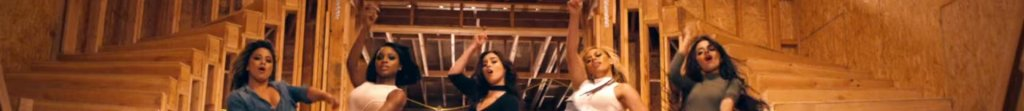Fifth-Harmony-Work-From-Home-Banner-Pic