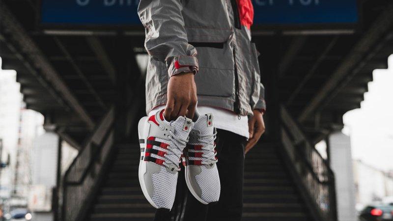 Sneakers tn