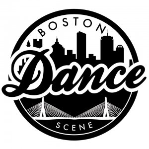 boston dance scene