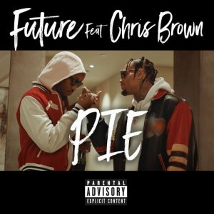 pie future ft chris