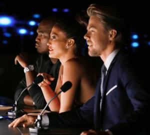 world-of-dance-judges-profile